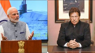 UN, USA, China, EU, Germany urge Pak-India to de-escalate tensions